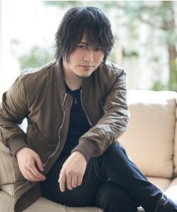 声優「近藤孝行」さん誕生日記念!ファンからの祝福コメントを紹介