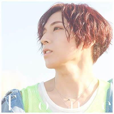 8月11日は声優「蒼井翔太」さんの誕生日!ファンからの祝福コメント募集します