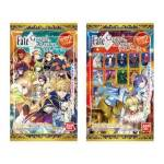【FGO ウエハース】復刻スペシャル2が発売決定!ラインナップ一覧