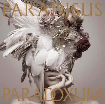 アニメ第1期「リゼロ」OP2「Paradisus-Paradoxum」/MYTH & ROID