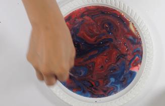 paint-mix3