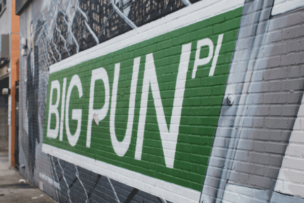 big-pun-graffiti