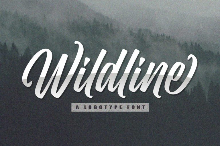 Preview image of Wildline