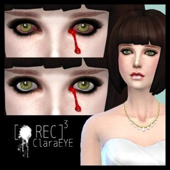 rec3eye