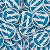 【WordPress】Elementerでエラー出た(エラー500) 追記あり