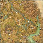 csf_map