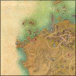 iak_map