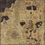 wch01_map