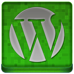 wordpress 3.4