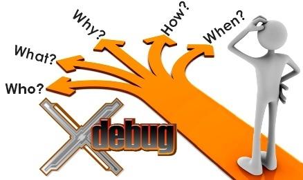 xdebug-profiling