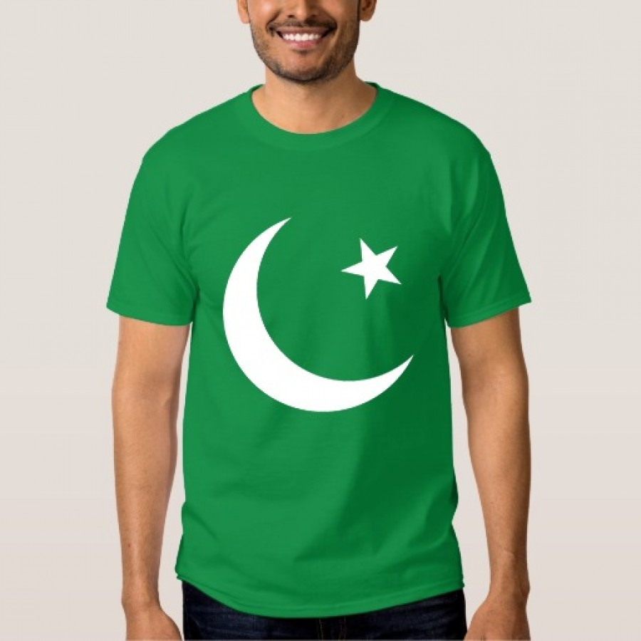 pakistan flag symbol 14