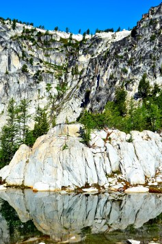 Lower to Upper Enchantments