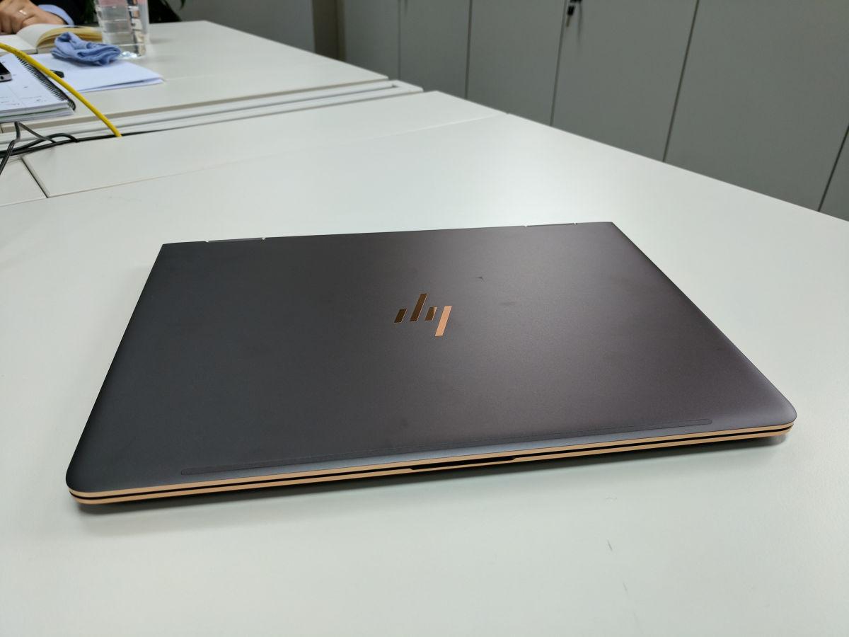HP 스펙터 X360: 발열 문제 해결 방법
