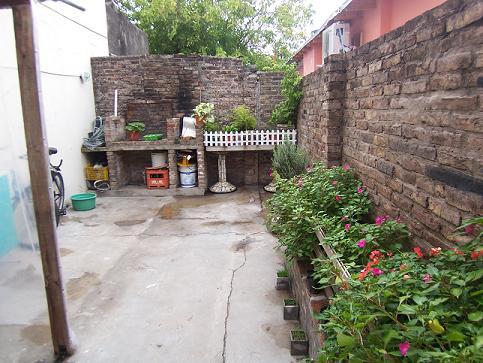 Consejos para arreglar mi patio