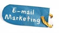 13 Thủ thuật giúp những email của bạn được quan tâm