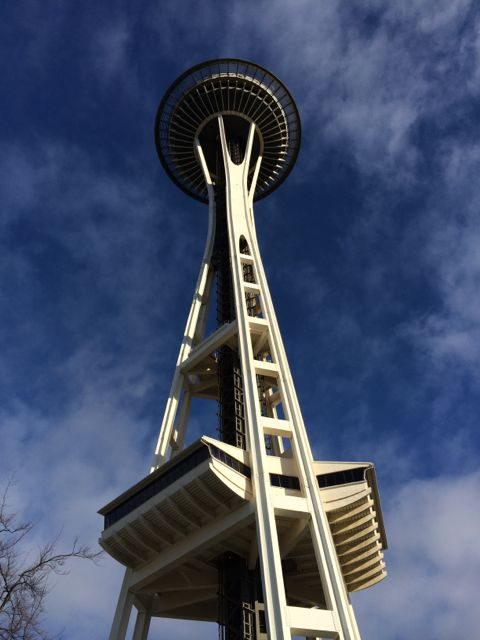 seattle_needle