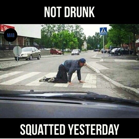 crossfit_not_drunk_squats