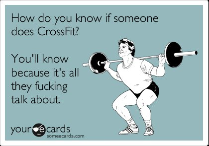 how_do_you_know_crossfit