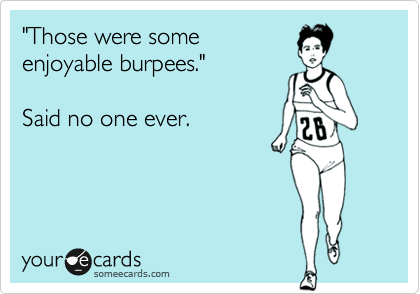 burpees_not_ever