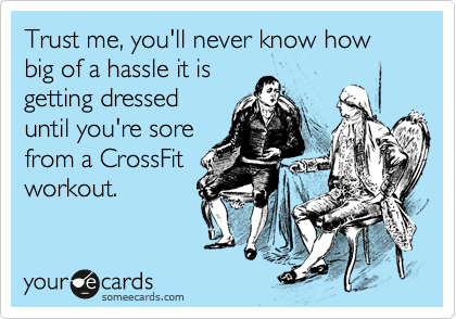 crossfit_can't_dress