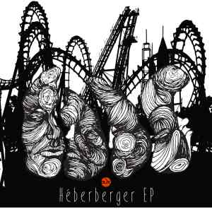 TheFirth - Héberberger SLR004 Sub-Label Recordings