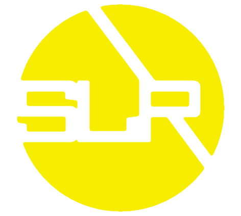 Sub-Label Yellow - Drum n Bass Music