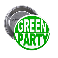 green_party_usa