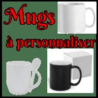 Img_CatégoriesMugAPersonnaliser