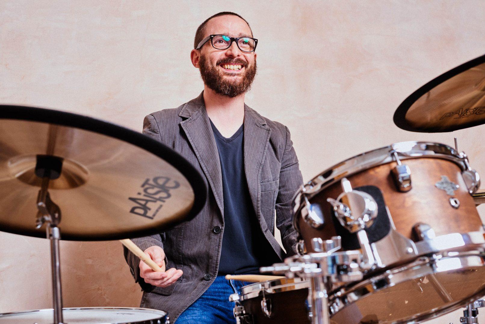 Hugh-Lawrence-Liberty-Drums-002-1612x1076