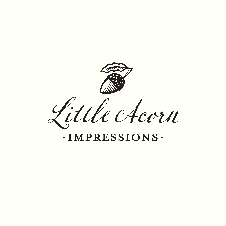Little-Acorn-Impressons-logo-001