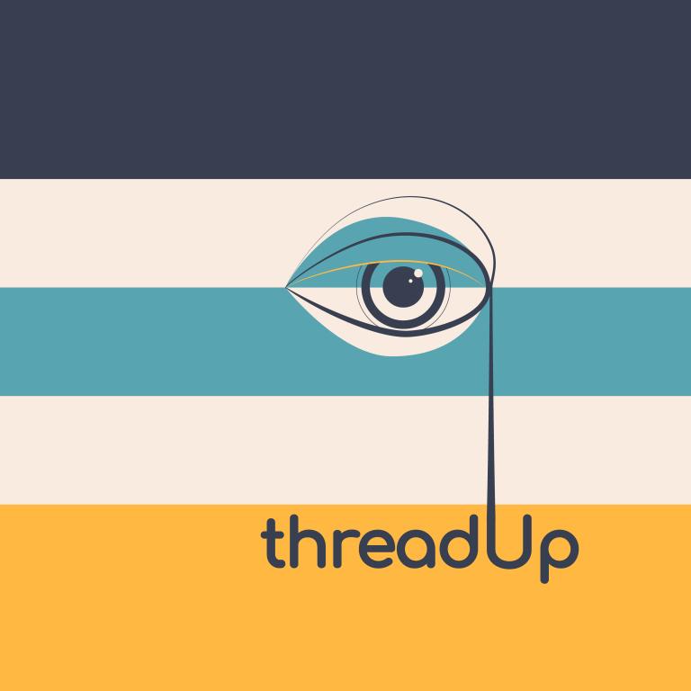 threadUp-logo-1x1-4000