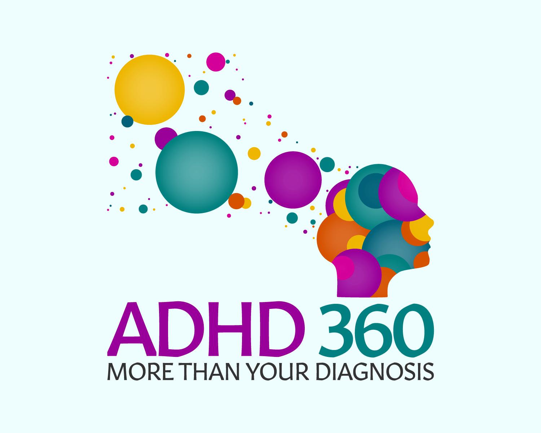 ADHD-360-FINAL-web