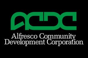 Alfresco Community Development Corporation