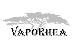 VapoRhea