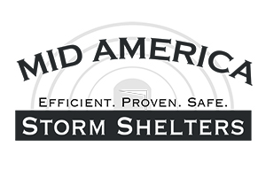 Mid America Shelters