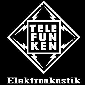 TELEFUNKEN-small