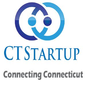 ct-startup