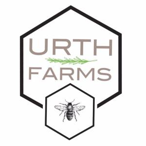 urth-farms-logo