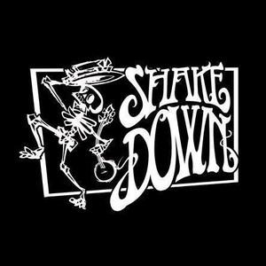shakedown-logo