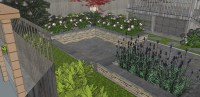Do I need a Landscape Design? | Sublime Garden Design ...
