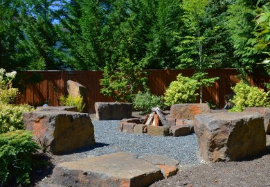 Portfolio Sublime Garden Design Landscape Design