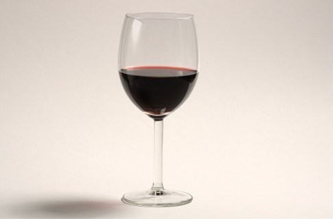 SI Gift Wine