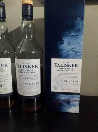 SI--Talisker57