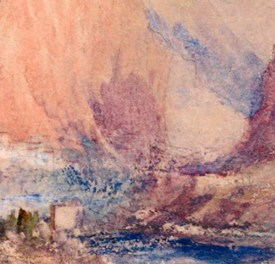 sisteron-watercolour-shadow-detail