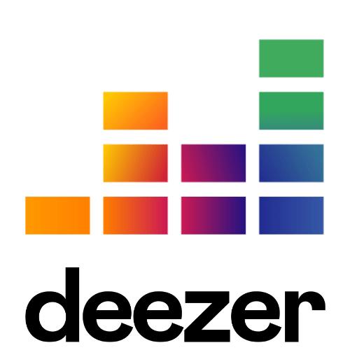 Sublime True Crime podcast on Deezer podcasts Deezerlogo