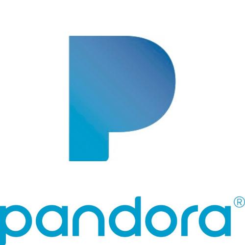 Sublime True Crime podcast on Pandora podcasts Pandora logo