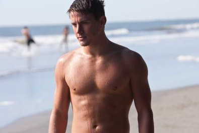 Channing-Tatum-Sexiest-Pictures