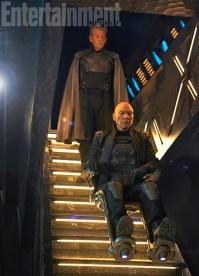 X-Men-Days-of-Future-Past-EW-Photo-Magneto-Xavier-Future