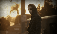 purge2-what-can-we-expect-from-the-purge-anarchy