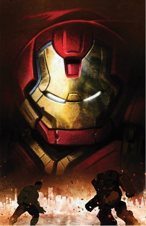 The-Avengers-2-Fathead-Decal-Hulkbuster-Poster